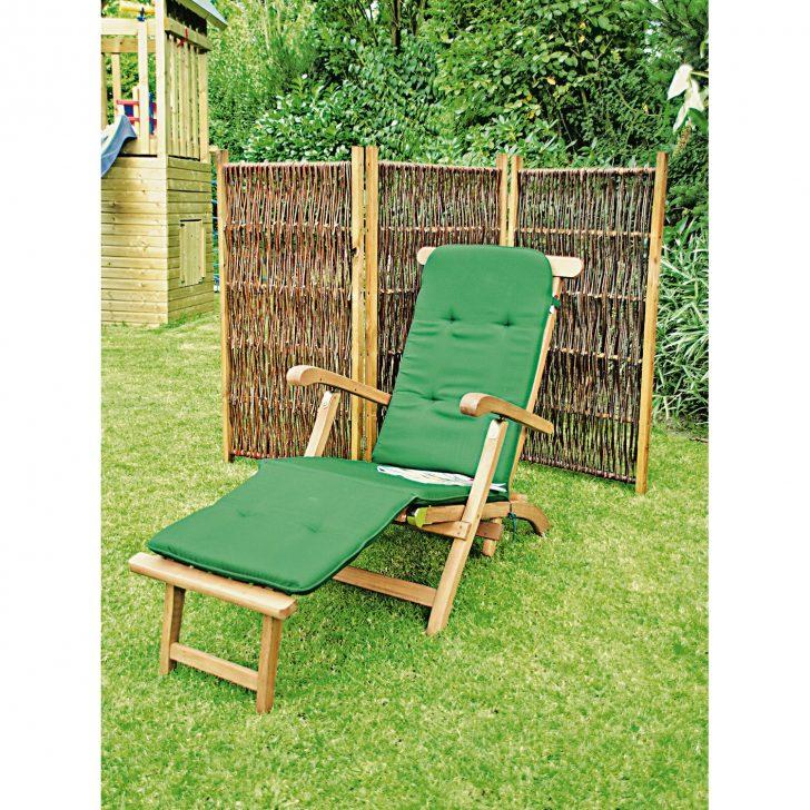 Medium Size of Paravent Outdoor Holz Metall Amazon Garten Ikea Balkon Polyrattan Bambus Glas Sofia Weide Kaufen Bei Obi Küche Edelstahl Wohnzimmer Paravent Outdoor