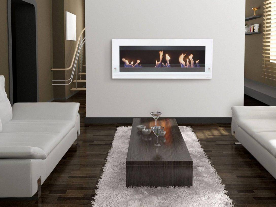Large Size of Deckenleuchten Wohnzimmer Use A Gas Starter Fireplace Ideas From Küche Tisch Liege Wandbild Teppiche Deckenlampen Indirekte Beleuchtung Großes Bild Wohnzimmer Deckenleuchten Wohnzimmer