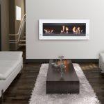 Deckenleuchten Wohnzimmer Use A Gas Starter Fireplace Ideas From Küche Tisch Liege Wandbild Teppiche Deckenlampen Indirekte Beleuchtung Großes Bild Wohnzimmer Deckenleuchten Wohnzimmer
