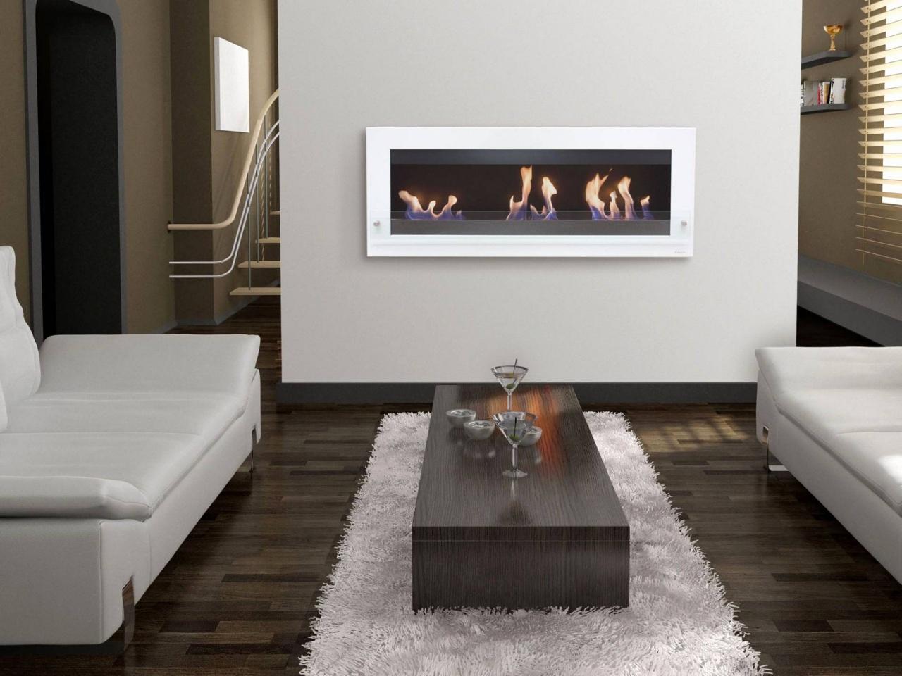 Full Size of Deckenleuchten Wohnzimmer Use A Gas Starter Fireplace Ideas From Küche Tisch Liege Wandbild Teppiche Deckenlampen Indirekte Beleuchtung Großes Bild Wohnzimmer Deckenleuchten Wohnzimmer