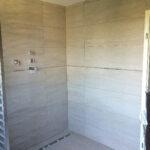 Begehbare Duschen Hüppe Breuer Kaufen Moderne Dusche Ohne Tür Sprinz Schulte Werksverkauf Fliesen Hsk Dusche Begehbare Duschen