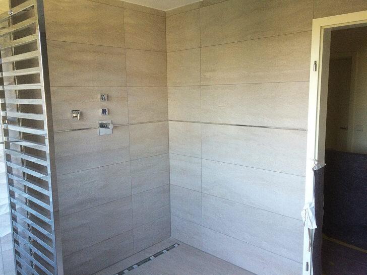 Medium Size of Begehbare Duschen Hüppe Breuer Kaufen Moderne Dusche Ohne Tür Sprinz Schulte Werksverkauf Fliesen Hsk Dusche Begehbare Duschen