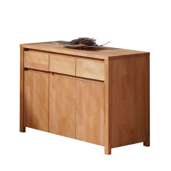 Küche Sideboard Kche Buche Sonoma Eiche Sofatisch Ausziehbar Armaturen Einrichten Mintgrün Singleküche Eckbank Wasserhahn Für Einbau Mülleimer Wohnzimmer Küche Sideboard