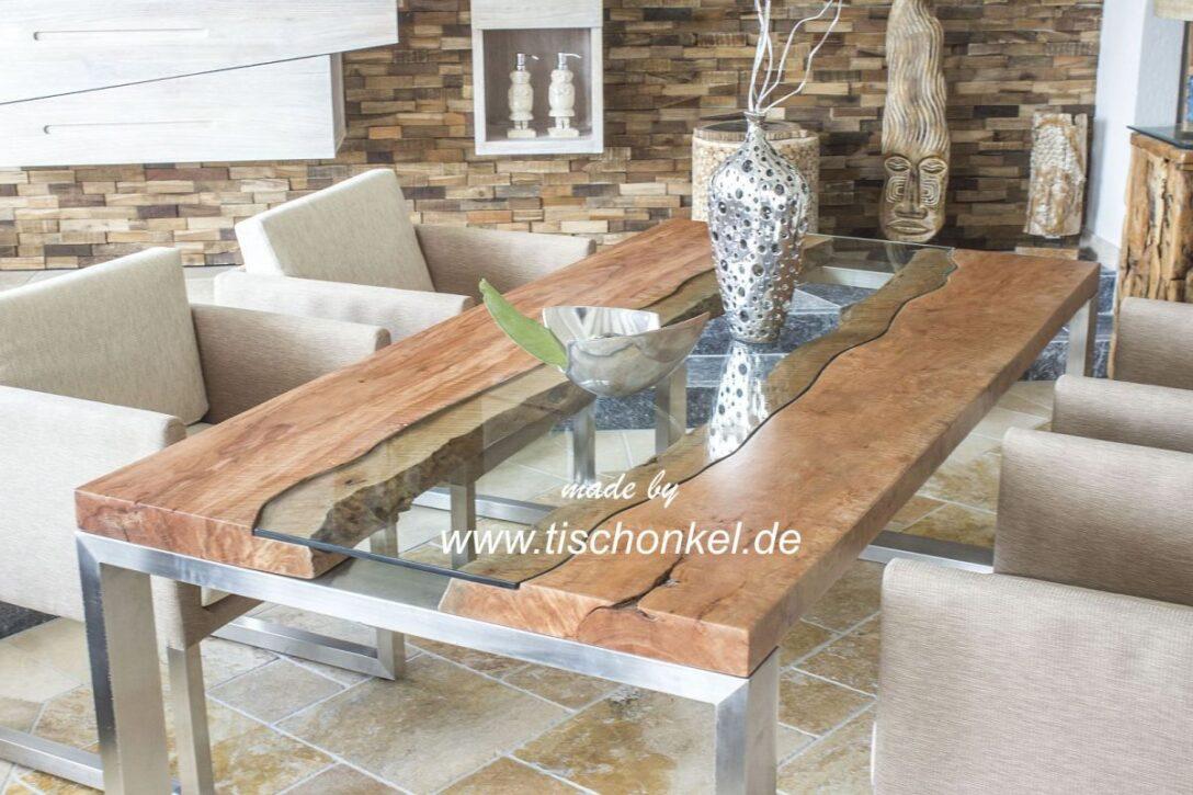 Large Size of Design Esstisch Der Tischonkel Esstische Massivholz Designer Rund Moderne Badezimmer Kleine Regale Holz Lampen Betten Bett Modern Ausziehbar Massiv Runde Esstische Esstische Design