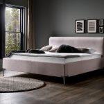 Bett Modern Wohnzimmer Bett Modern 180x200 Betten Holz 140x200 Eiche Beyond Better Sleep Pillow Kaufen 120x200 Design Italienisches Puristisch Meisembel Wir Machen Das Vintage Runde