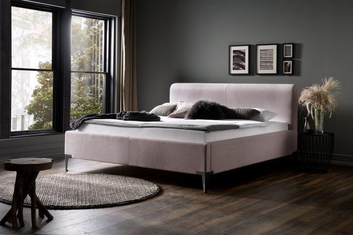 Medium Size of Bett Modern 180x200 Betten Holz 140x200 Eiche Beyond Better Sleep Pillow Kaufen 120x200 Design Italienisches Puristisch Meisembel Wir Machen Das Vintage Runde Wohnzimmer Bett Modern
