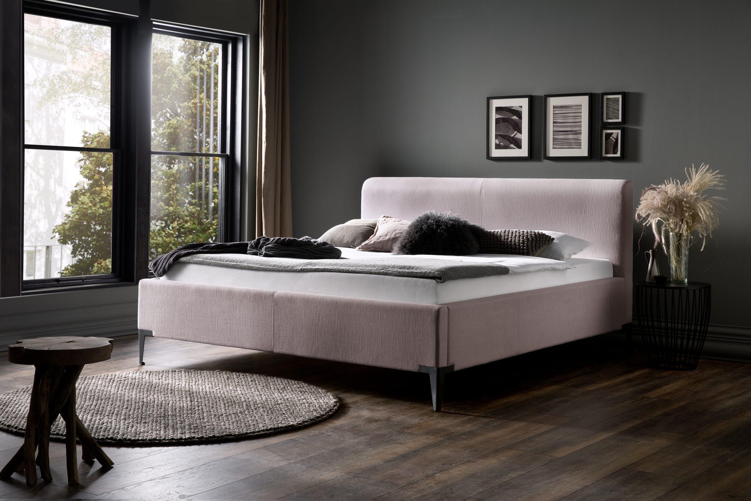 Full Size of Bett Modern 180x200 Betten Holz 140x200 Eiche Beyond Better Sleep Pillow Kaufen 120x200 Design Italienisches Puristisch Meisembel Wir Machen Das Vintage Runde Wohnzimmer Bett Modern