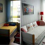 Ikea Schlafzimmer Ideen Wohnzimmer Ikea Schlafzimmer Ideen Kleines Wohnzimmer Einrichten Einzigartig 49 Schn Sessel Gardinen Für Tapeten Set Mit Matratze Und Lattenrost Komplett Günstig Lampen