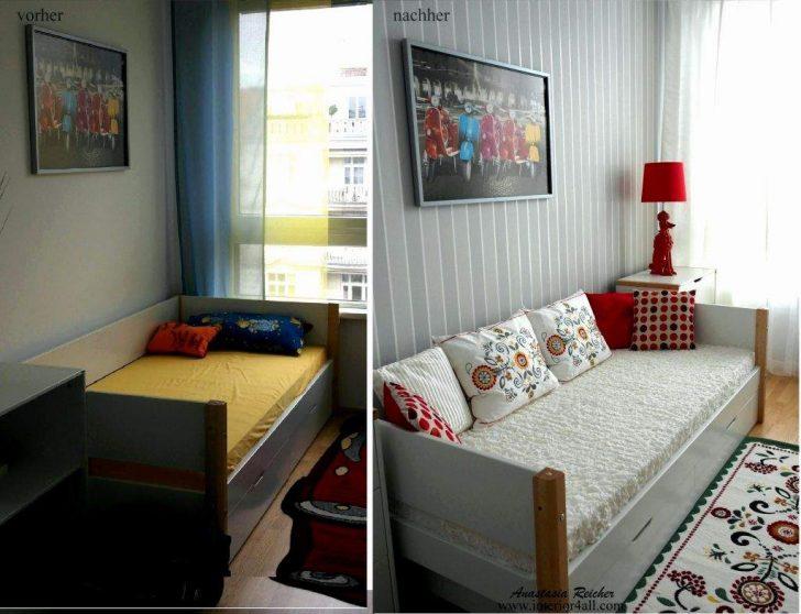 Medium Size of Ikea Schlafzimmer Ideen Kleines Wohnzimmer Einrichten Einzigartig 49 Schn Sessel Gardinen Für Tapeten Set Mit Matratze Und Lattenrost Komplett Günstig Lampen Wohnzimmer Ikea Schlafzimmer Ideen