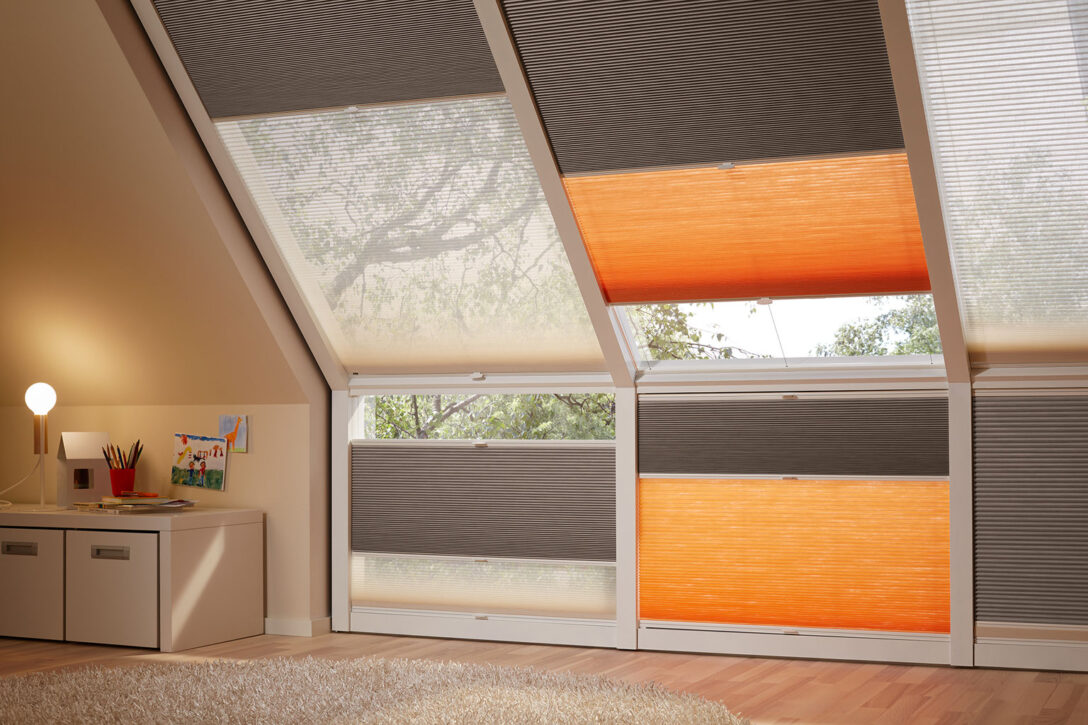 Large Size of Plissee Kinderzimmer Plissees Dachfenster Verdunkelung Lamellen Junker Regale Regal Weiß Sofa Fenster Kinderzimmer Plissee Kinderzimmer