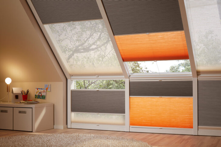 Medium Size of Plissee Kinderzimmer Plissees Dachfenster Verdunkelung Lamellen Junker Regale Regal Weiß Sofa Fenster Kinderzimmer Plissee Kinderzimmer