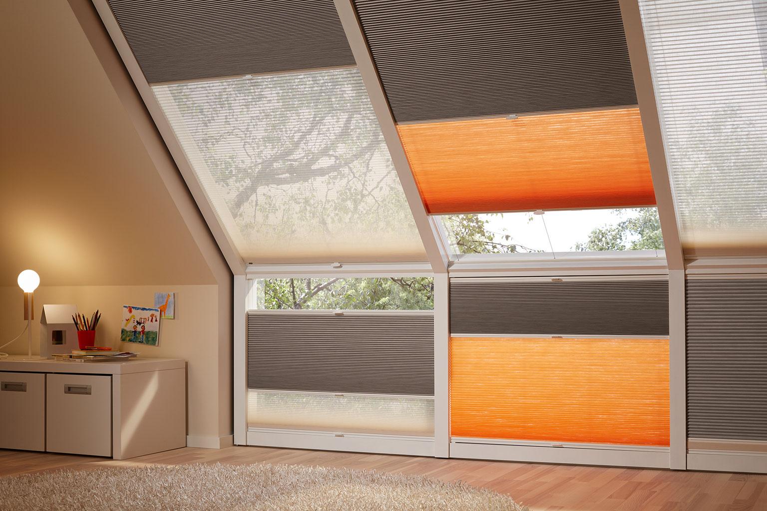Full Size of Plissee Kinderzimmer Plissees Dachfenster Verdunkelung Lamellen Junker Regale Regal Weiß Sofa Fenster Kinderzimmer Plissee Kinderzimmer