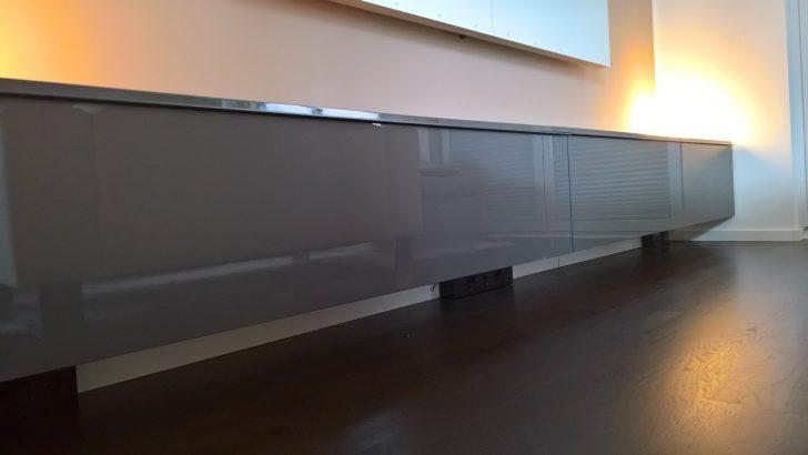 Medium Size of Hängeschrank Ikea Modulküche Küche Glastüren Sofa Mit Schlaffunktion Betten 160x200 Bad Bei Weiß Hochglanz Höhe Wohnzimmer Miniküche Kaufen Kosten Wohnzimmer Hängeschrank Ikea