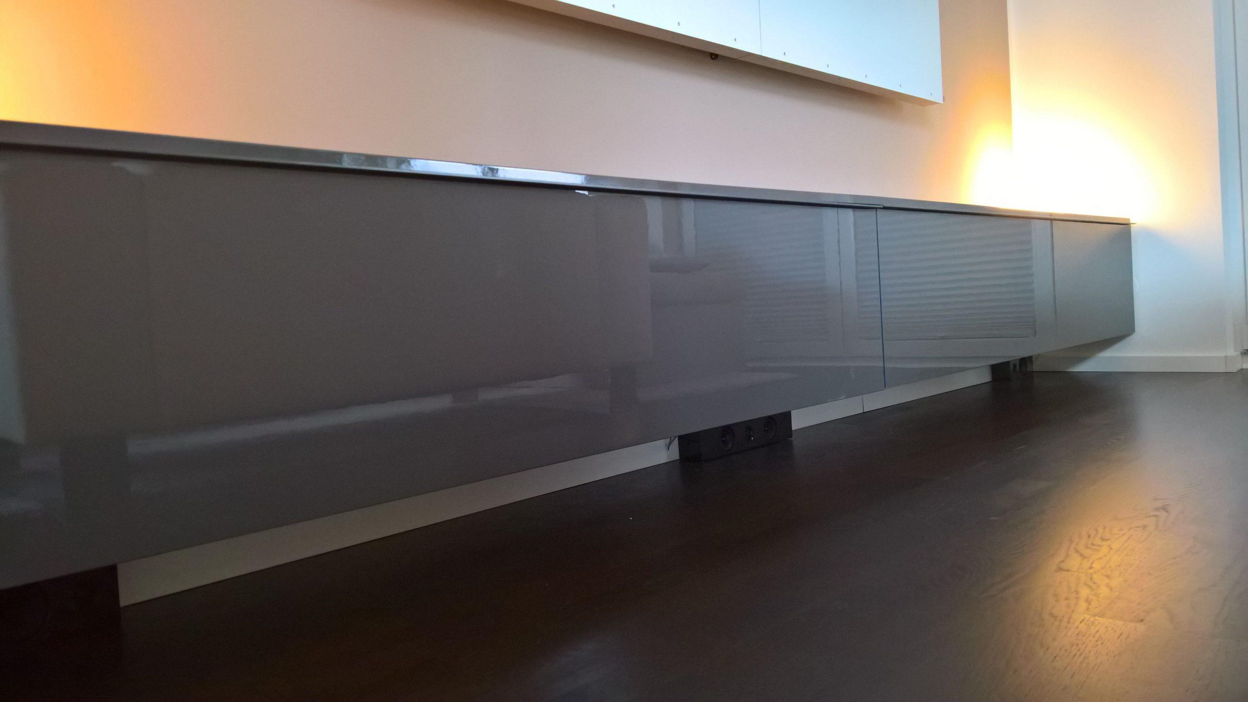 Full Size of Hängeschrank Ikea Modulküche Küche Glastüren Sofa Mit Schlaffunktion Betten 160x200 Bad Bei Weiß Hochglanz Höhe Wohnzimmer Miniküche Kaufen Kosten Wohnzimmer Hängeschrank Ikea