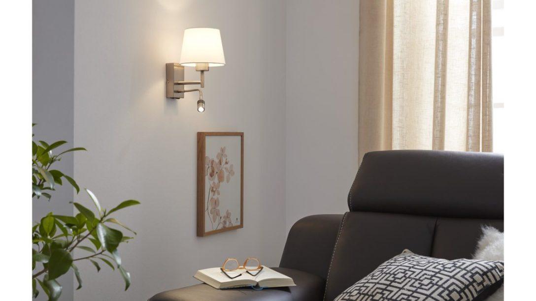 Large Size of Schlafzimmer Lampen Badezimmer Teppich Landhausstil Weiß Truhe Weißes Regal Wohnzimmer Schrank Günstige Komplett Bad Kommode Wandtattoo Deckenleuchten Wohnzimmer Schlafzimmer Lampen