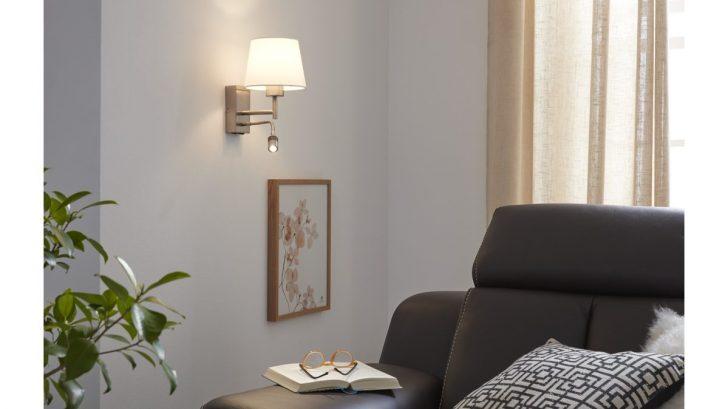 Medium Size of Schlafzimmer Lampen Badezimmer Teppich Landhausstil Weiß Truhe Weißes Regal Wohnzimmer Schrank Günstige Komplett Bad Kommode Wandtattoo Deckenleuchten Wohnzimmer Schlafzimmer Lampen