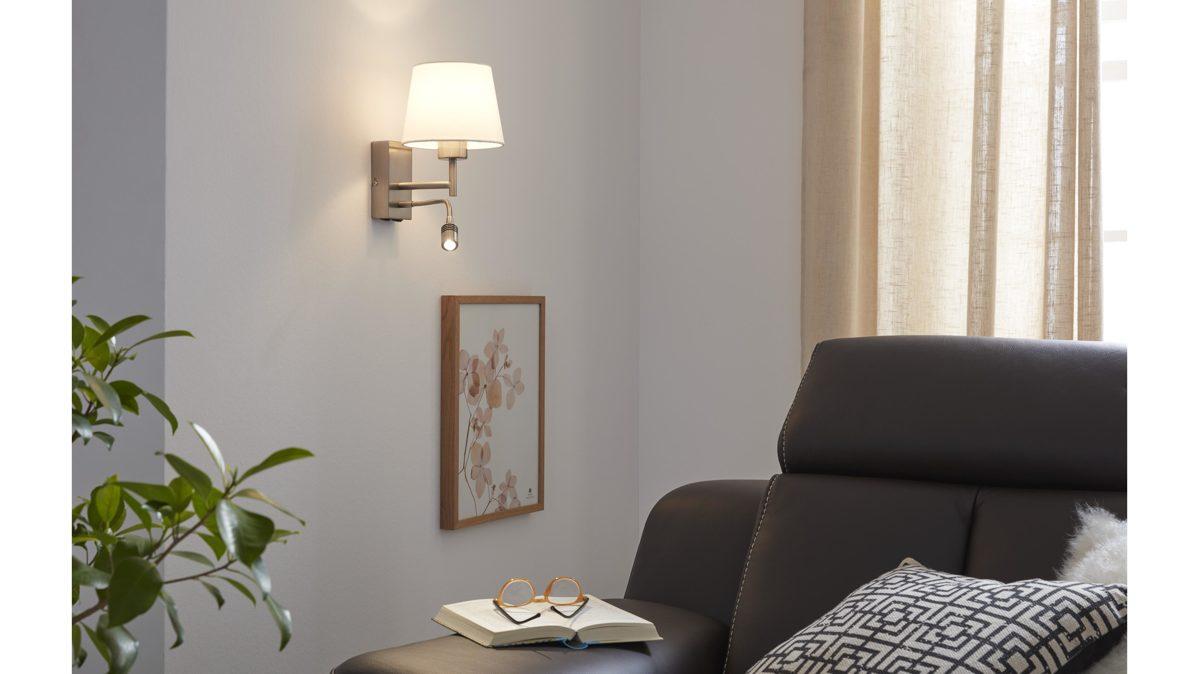Full Size of Schlafzimmer Lampen Badezimmer Teppich Landhausstil Weiß Truhe Weißes Regal Wohnzimmer Schrank Günstige Komplett Bad Kommode Wandtattoo Deckenleuchten Wohnzimmer Schlafzimmer Lampen