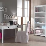Schreibtisch Regal Regal Schreibtisch Regal Mit Regalaufsatz Ikea Regalwand Regalsystem Kombi Integriert Kombination Jugendzimmer Amori Komplett Und Moebel Regale Für Keller Weiße