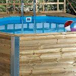 Gartenpool Holz Wohnzimmer Gartenpool Holz Pool Im Garten Bauen So Klappt Das Eigene Schwimmbad Unterschrank Bad Esstische Betten Aus Esstisch Massivholz Regal Bett 180x200 Holzküche