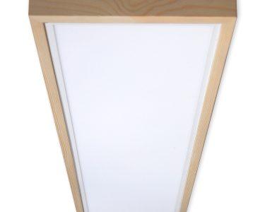 Deckenlampe Holz Wohnzimmer Deckenlampe Holz Led Deckenleuchte Rund Flurlampe Metall 24w Bad Waschtisch Regale Schlafzimmer Komplett Massivholz Sofa Mit Holzfüßen Betten Aus Esstisch