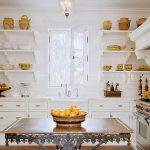 Offene Regal Kche Ideen Youtube Beistelltisch Küche Hängeschränke Hochglanz Grau Lampen Gardinen Aufbewahrungsbehälter Tapeten Für Die Outdoor Kaufen Wohnzimmer Regale Küche