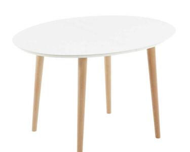 Esstisch Oval Esstische Esstisch Mit 4 Stühlen Günstig Holzplatte Oval Lampen Buche 160 Ausziehbar Grau Holz Massiv Designer Esstische Weiß Beton Wildeiche Set Eiche Venjakob