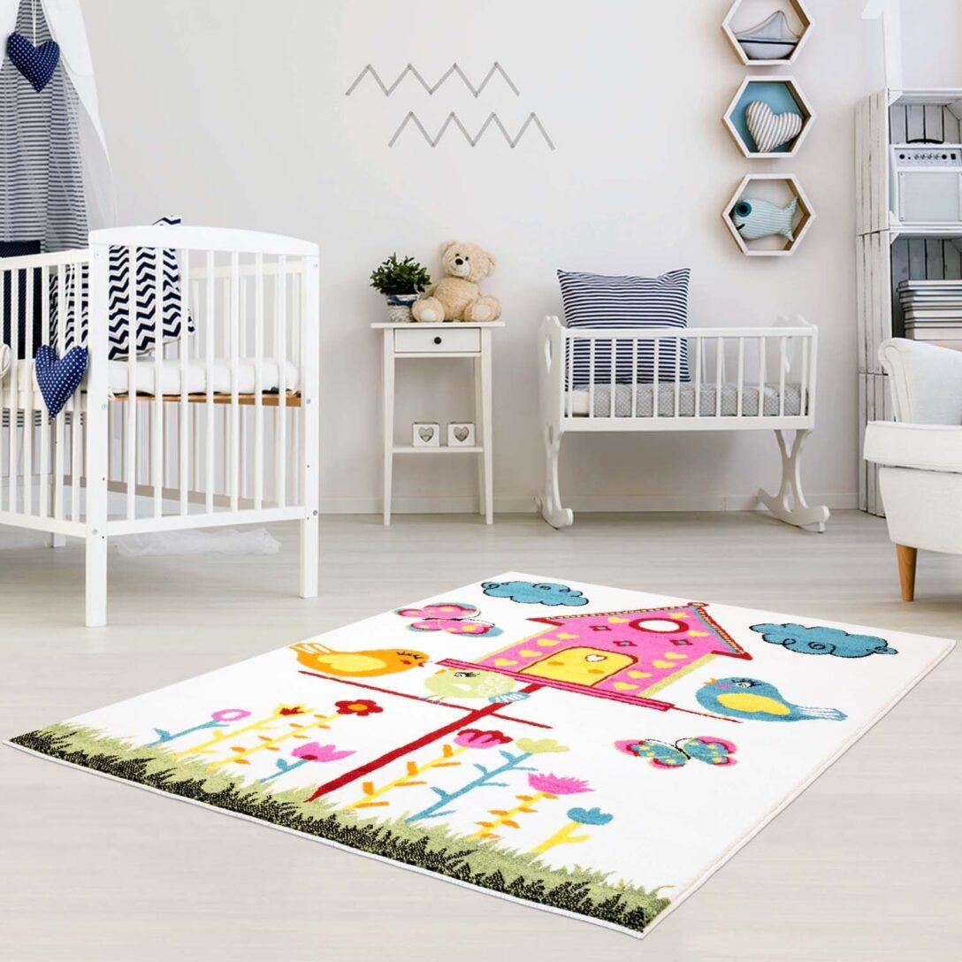 Large Size of Jungen Kinderzimmer 11 Teppich Fr Elegant Regale Regal Sofa Weiß Kinderzimmer Jungen Kinderzimmer