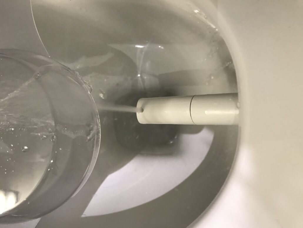 Full Size of Dusch Wc Test Testsieger Aufsatz 2019 Stiftung Warentest 2018 Schweiz 2017 Testberichte Toto Esslingen Testbericht Was Der Geberit Aquaclean Tuma Dusche Dusche Dusch Wc Test
