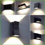 Deckenleuchten Modern Wohnzimmer Deckenleuchten Wohnzimmer Led Elegant Esstisch Modern Bad Küche Weiss Modernes Sofa Bett Moderne Duschen Deckenlampen Esstische Tapete Schlafzimmer Design