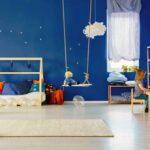 Einrichtung Kinderzimmer Kinderzimmer Kinderzimmer Einrichten Diese Fehler Sollten Eltern Vermeiden Sofa Regal Weiß Regale