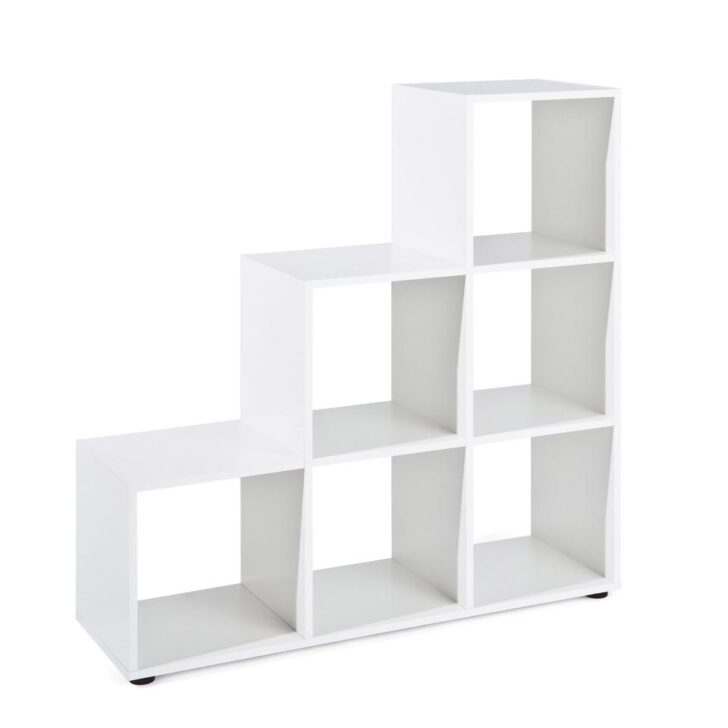 Medium Size of Weiße Regale Wrfelregal Cadore Raumteiler Kleine Kaufen Weißes Sofa Bett 140x200 String Schäfer Weiß Küche Weißer Esstisch Kinderzimmer Metall 160x200 Cd Regal Weiße Regale