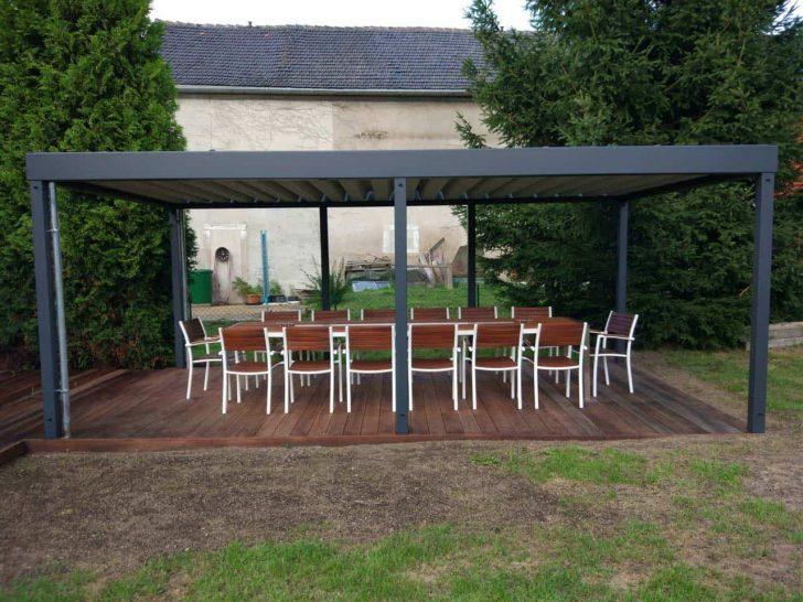 Medium Size of Gartenpavillon Metall Schweiz Klein Baumarkt Toom Pavillon Wasserdicht Rund Mit Festem Dach Modern Glas Geschlossen 3 X 5 3x4 Regal Weiß Bett Regale Wohnzimmer Gartenpavillon Metall