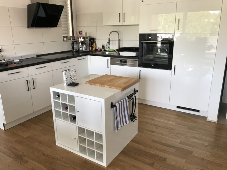 Kücheninsel Ikea Kcheninsel Wohnzimmer Kücheninsel