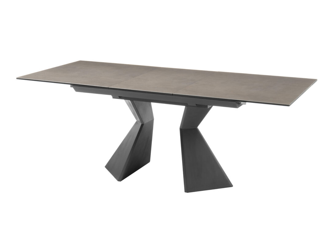 poco tisch mit stühlen
