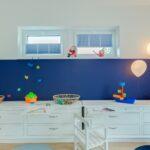Plissee Kinderzimmer Kinderzimmer Plissee Kinderzimmer Fr Ihr Ttl Ttm Regale Regal Fenster Weiß Sofa