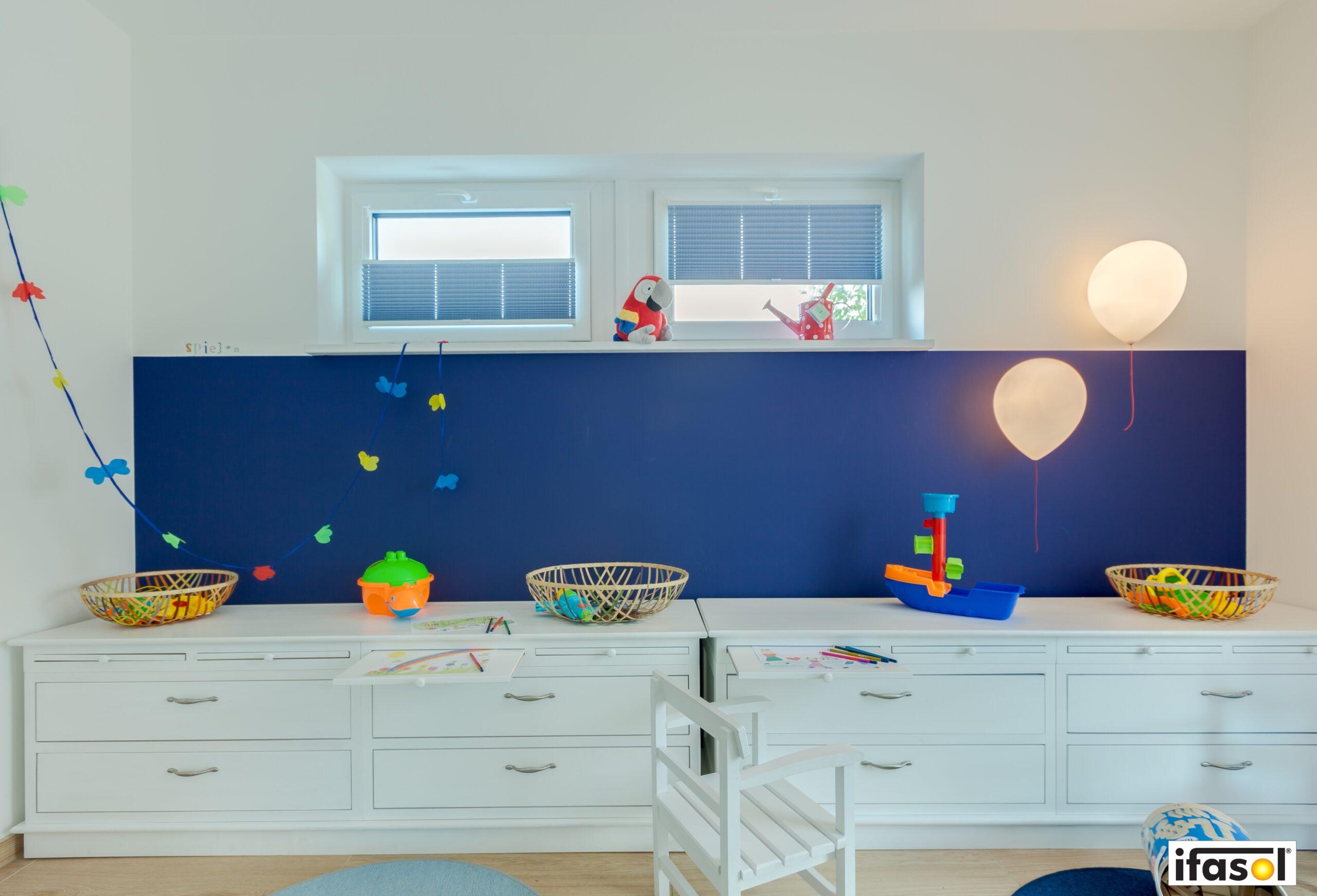 Full Size of Plissee Kinderzimmer Fr Ihr Ttl Ttm Regale Regal Fenster Weiß Sofa Kinderzimmer Plissee Kinderzimmer