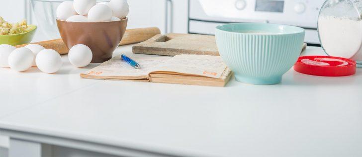 Medium Size of Kleine Küchen Ideen 10 Tolle Kleines Regal Weiß Esstische Küche Einrichten L Form Wohnzimmer Tapeten Bad Renovieren Regale Mit Schubladen Kleiner Esstisch Wohnzimmer Kleine Küchen Ideen