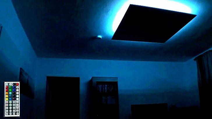 Medium Size of Led Deckenleuchte Selber Bauen Anleitung Lampe Machen Holz Lego Deckenlampe Selbst Aus Holzbrett Deckenlampen Anleitungen Mit Deckenleuchten Bad Bett 180x200 Wohnzimmer Deckenleuchte Selber Bauen