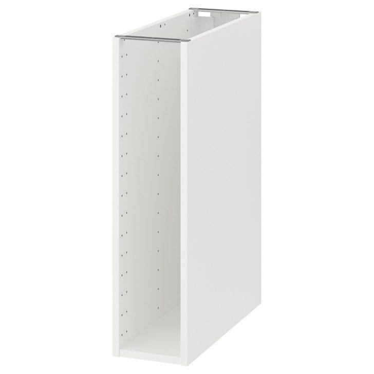 Medium Size of Apothekerschrank Ikea Metod Korpus Unterschrank Wei Deutschland Küche Kosten Modulküche Betten Bei Sofa Mit Schlaffunktion 160x200 Miniküche Kaufen Wohnzimmer Apothekerschrank Ikea