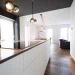 Küchen Ideen Modern Kchen Modernes Sofa Wohnzimmer Bilder Moderne Esstische Esstisch Küche Weiss Deckenleuchte Schlafzimmer Fürs Holz Landhausküche Regal Wohnzimmer Küchen Ideen Modern