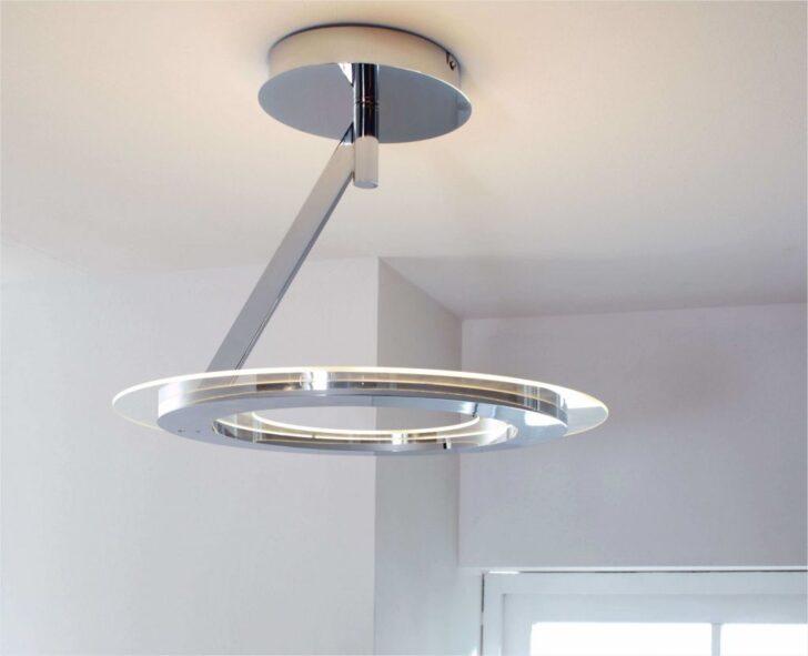 Medium Size of Lampen Wohnzimmer Ikea Schn Schlafzimmer Frisch Lampe Heizkörper Stehlampe Led Deckenleuchten Küche Hängeleuchte Deko Stehleuchte Liege Deckenlampen Für Wohnzimmer Lampen Wohnzimmer
