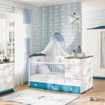 Kinderzimmer Komplett Günstig Cilek Mbel Europa Offizielle Partner In Komplettkche Regal Badezimmer Xxl Sofa Schlafzimmer Massivholz Küche Kaufen Betten Kinderzimmer Kinderzimmer Komplett Günstig