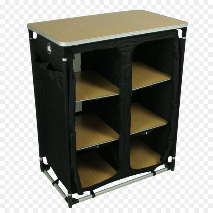 Medium Size of Outdoor Regal Sdn Bhd Furniture Bauen Teak Cinema Henley Scout Regalia Ikea Ksten Schrnke Camping Freizeit Mbel Schrank Industrie Werkstatt Flexa Mit Wohnzimmer Outdoor Regal