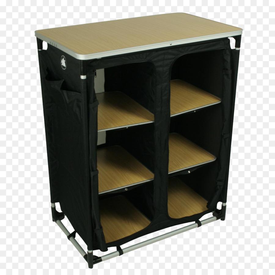 Full Size of Outdoor Regal Sdn Bhd Furniture Bauen Teak Cinema Henley Scout Regalia Ikea Ksten Schrnke Camping Freizeit Mbel Schrank Industrie Werkstatt Flexa Mit Wohnzimmer Outdoor Regal