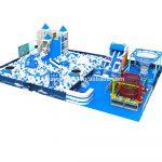 Klettergerüst Indoor Weichen Spielplatz Spiel Center Garten Wohnzimmer Klettergerüst Indoor