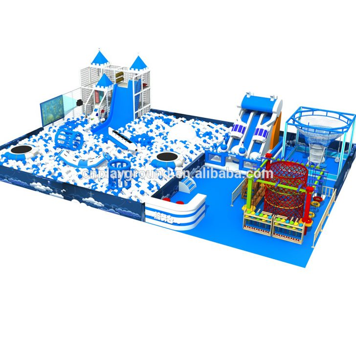 Medium Size of Klettergerüst Indoor Weichen Spielplatz Spiel Center Garten Wohnzimmer Klettergerüst Indoor