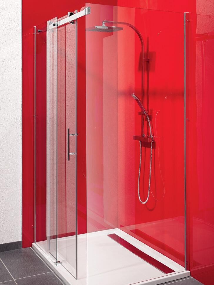 Medium Size of Bodengleiche Dusche Nachträglich Einbauen Das Bad Renovieren Modernisierung Fr Jedes Budget Bauende Badewanne Mit Tür Und Schiebetür Walkin Breuer Duschen Dusche Bodengleiche Dusche Nachträglich Einbauen