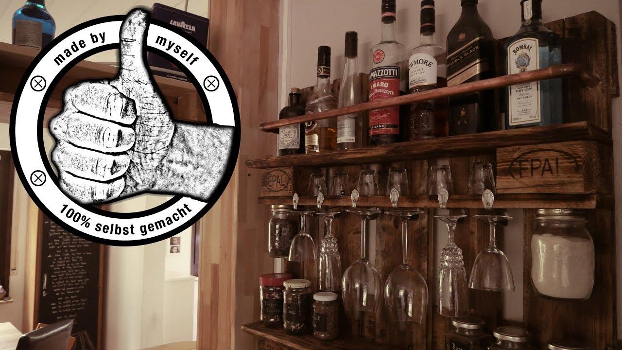Full Size of Weinregal Selber Bauen Aus Holz Anleitung Machen Hornbach Ziegelstein Paletten Pinterest Holzpaletten Palettenmbel Regal Kchenregal Palettenregal Wohnzimmer Weinregal Selber Bauen