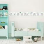 Kinderzimmer Einrichten Junge Wandfarbe Grun Grau Caseconradcom Regal Küche Weiß Regale Sofa Badezimmer Kleine Kinderzimmer Kinderzimmer Einrichten Junge
