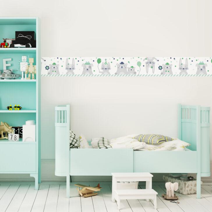 Medium Size of Kinderzimmer Einrichten Junge Wandfarbe Grun Grau Caseconradcom Regal Küche Weiß Regale Sofa Badezimmer Kleine Kinderzimmer Kinderzimmer Einrichten Junge